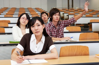 japanese-students1