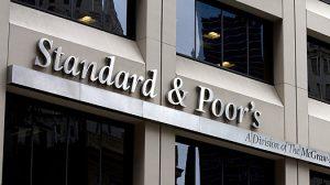 standard-poor-s