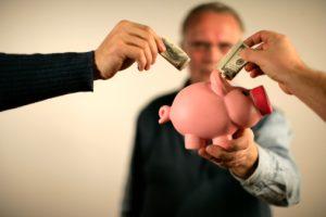 fondi-pensione