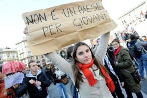 istat_disoccupazione_giovanile_massimi