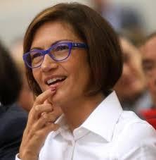 Gelmini_ForzaItalia