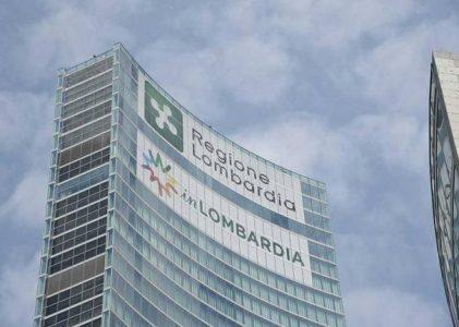 Regione Lombardia dimezza il ticket sanitario: una promessa mantenuta!