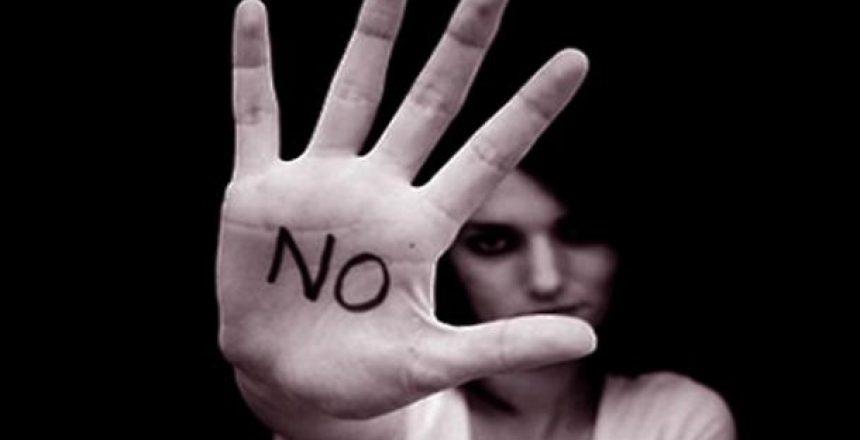 1551973316317.jpeg--femminicidio__tutti_i_dati__aumenta_l_eta_delle_donne_vittime