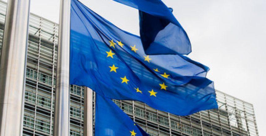 5218218_0114_recovery_fund_europa_ultime_notizie_10_maggio_2020