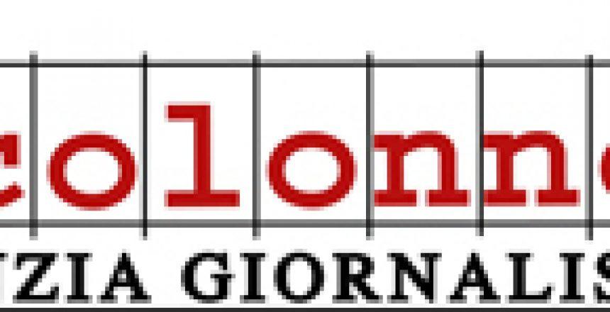 9colonne_Blog_Gelmini