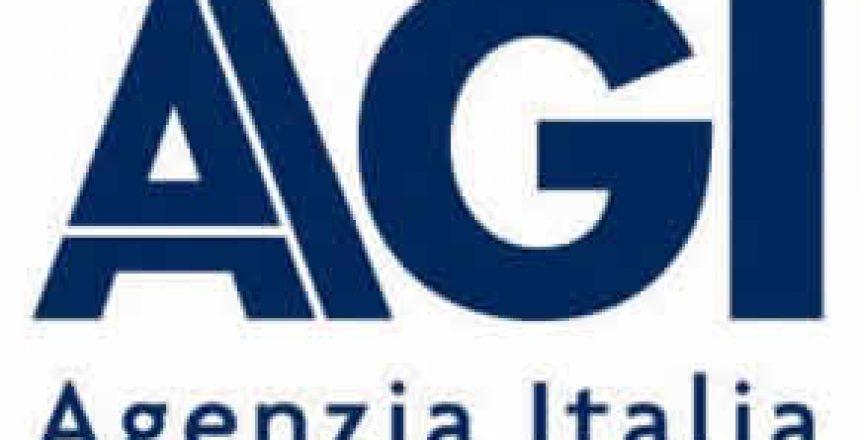 AGI_Blog_Gelmini