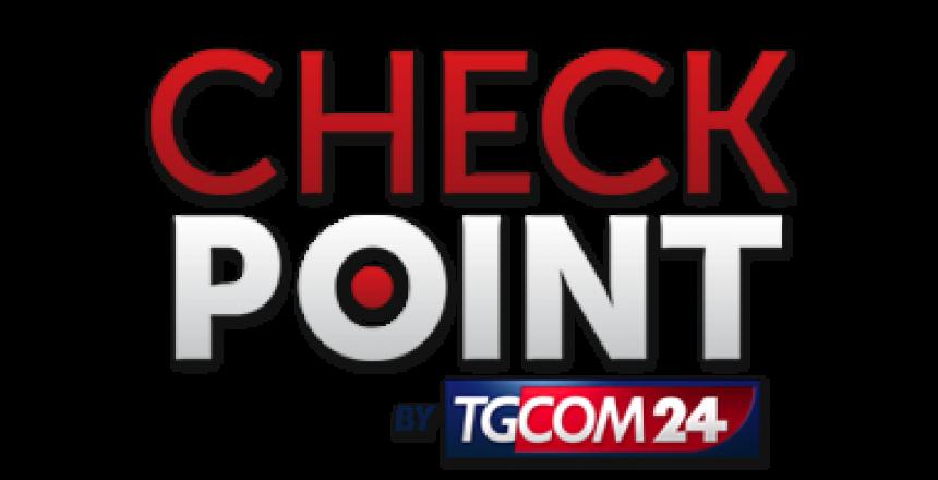 CheckPoint_21Marzo2016_2