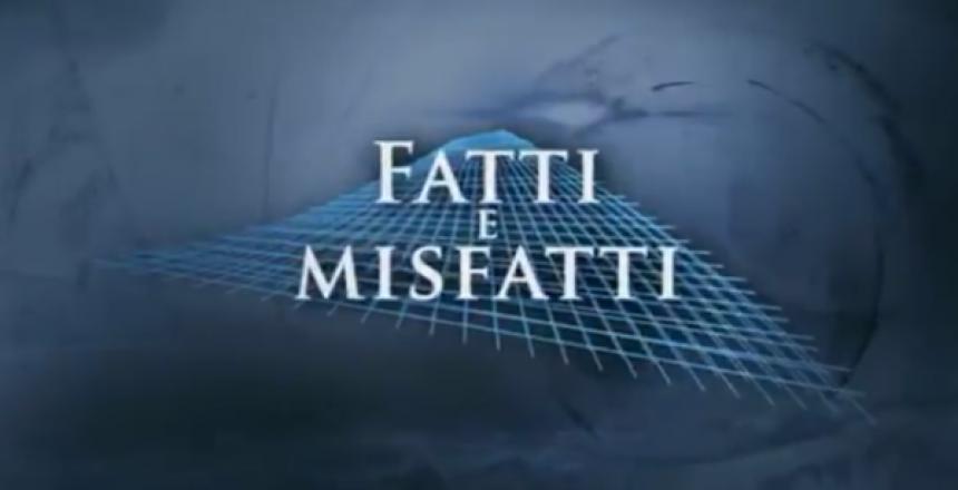 FattiMisfatti_TgCom24