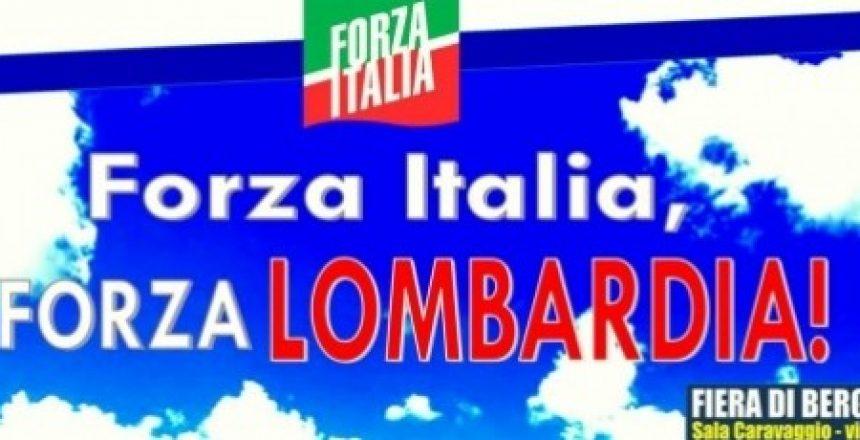 Forza_Italia_Forza_Lombardia