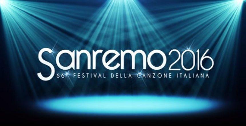 Sanremo2016