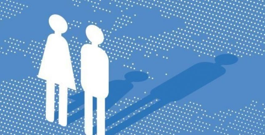 World Economic Forum sul Global Gender Gap
