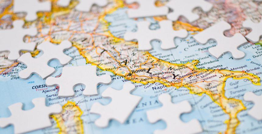 autonomia-regionale