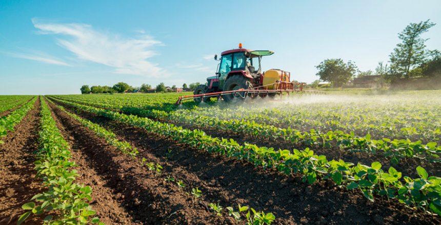 csm_AIT_HEADER_agricoltura_5c978ab53b