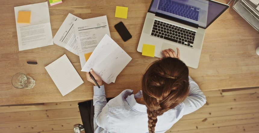 donne-lavoro-relazioni-e-valori