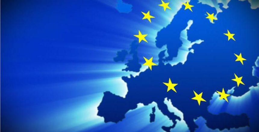 europa-ecofin-672-kPfG--835x437@IlSole24Ore-Web