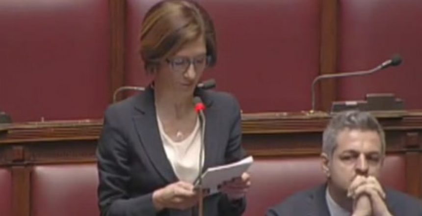 gelmini_intervento_camera_legge_elettorale