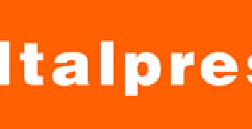 italpress_Blog_Gelmini