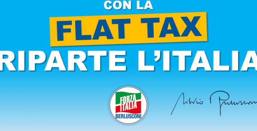 lax-tax1-870x418
