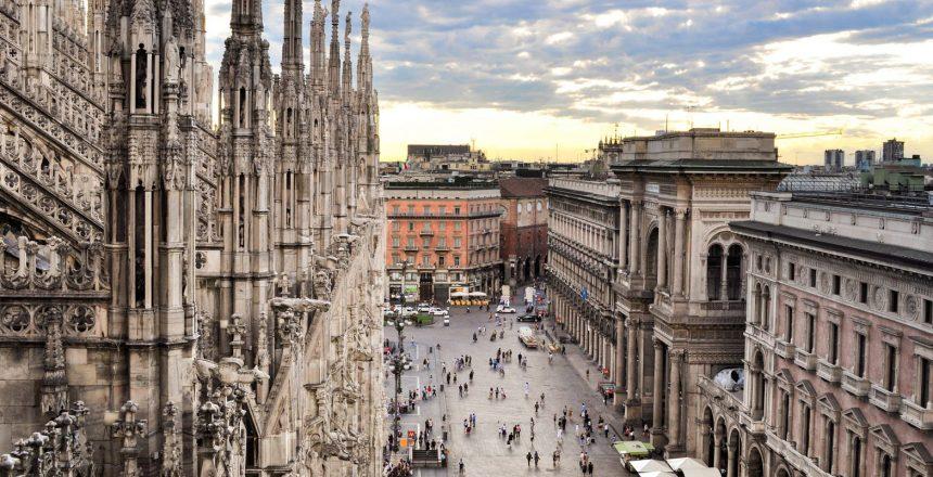 merchantsquare_milano_piazza_duomo-1568x1042