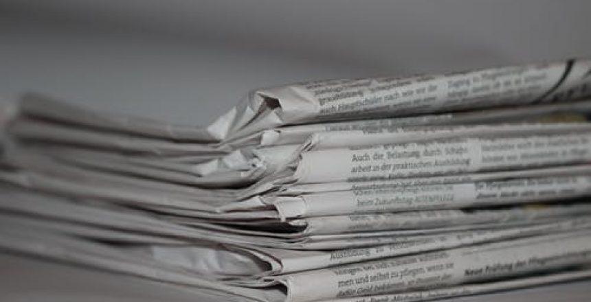 news-newsletter-newspaper-information-158651