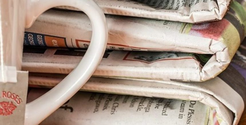 newspaper-57e5dc464d_1280-1024x682-1.jpg