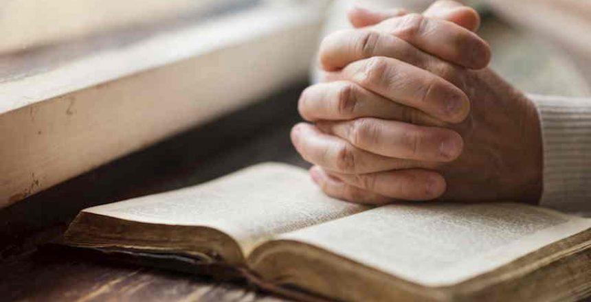 preghiera-libro