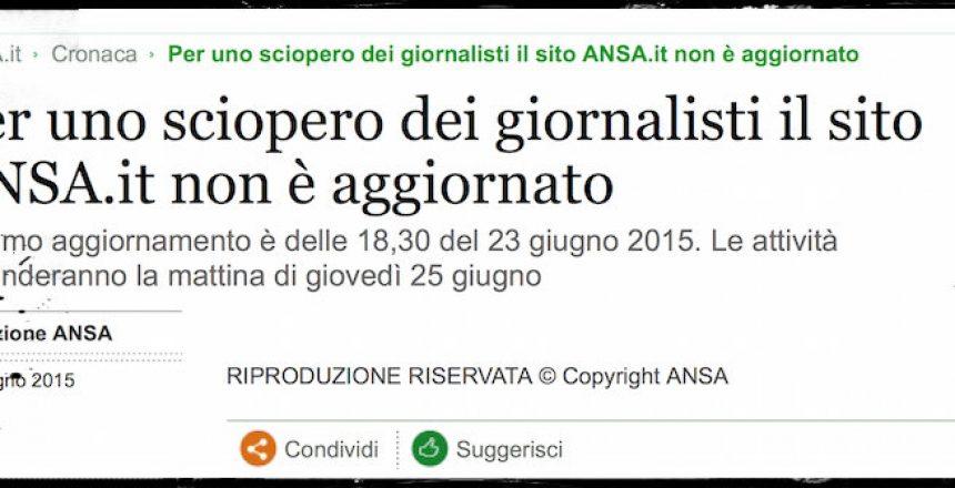 sciopero_ansa