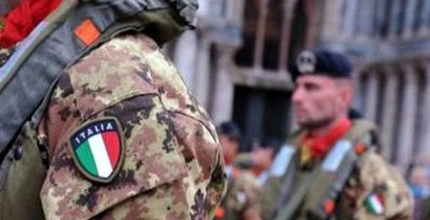 soldati-2