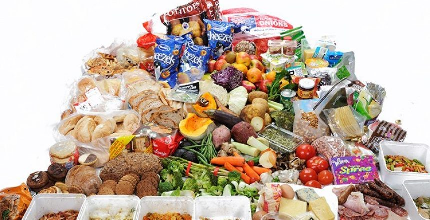 spreco-cibo-1